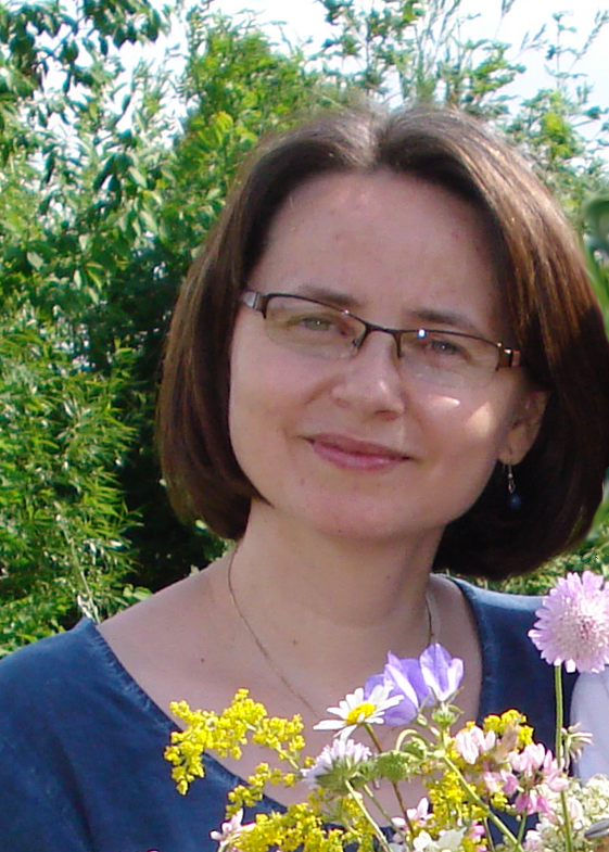 Lect. univ. dr. Corina GHEORGHIU