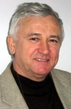 Conf. univ. dr. Ioan MAXIM